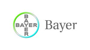 2012_Bayer_circle_words_colour-21