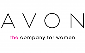 Avon-logo-slogan