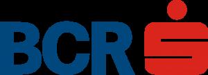 BCR-tranaparent