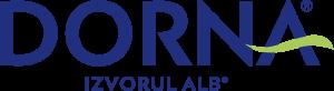 DORNA-izvorul-alb