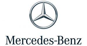 Mercedes_Benz_Logo_07