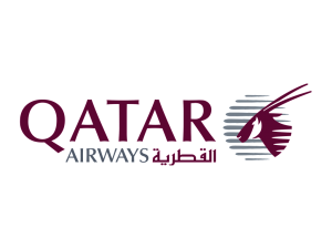 Qatar-Airways-logo-logotype-1024x768