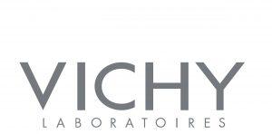VICHY_LOGO_DEC_2011