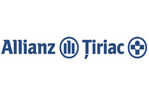 logo_allianz_tiriac