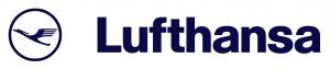 lufthansa-logo-blue